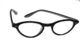 ChiChi Computer Glasses