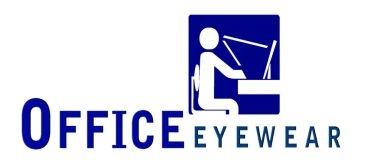 Office Eyewear